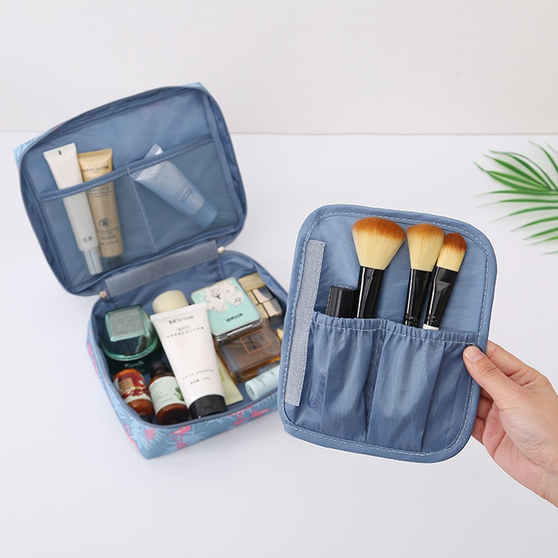Cosmetic Bags